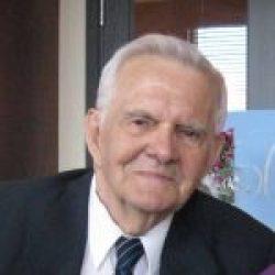 M. Mario Sabourin