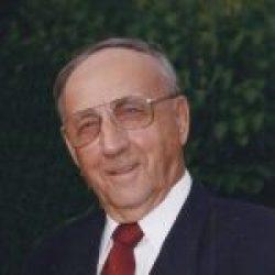 M. Paul-Aimé St-Pierre