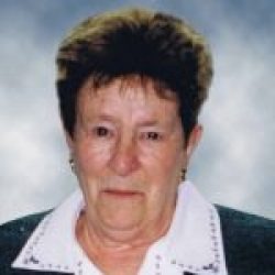 Mme Rachelle Dufresne-Benoit