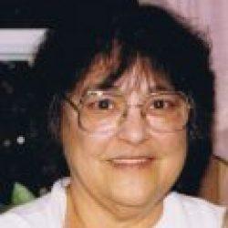 Mme Thérèse Blais