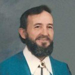 M. Gérard Paré