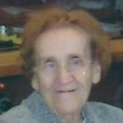 Mme Marcelle Tessier