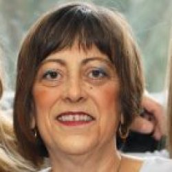 Mme Agathe Bergeron