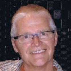 M. Denis Campbell