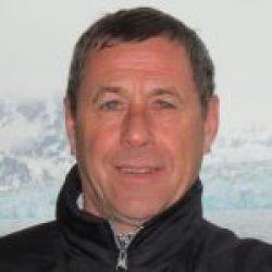 M. François Roy