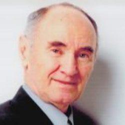 M. Jean-Guy Bisson