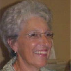 Mme. Pauline Larivière-Delisle