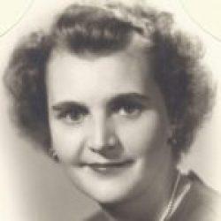 Mme Agnès Clermont