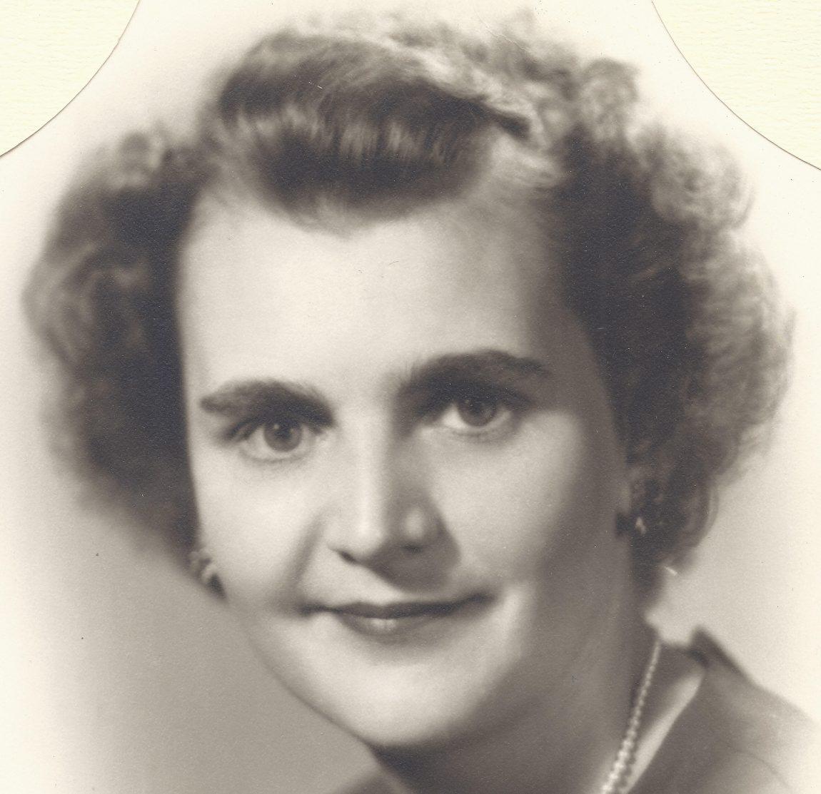 Agnès-Clermont-CARRÉ-1.jpeg
