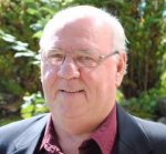 M. Jean Beauchemin