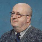 M. Jean Naud