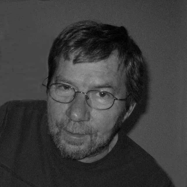 M. Raymond Pétrin