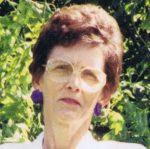 Rita-Whaley-CARRÉ-e1494264485976.jpg