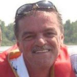 M. Robert Gagnon