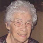 Mme Anita Dorval-Lachance