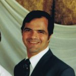 M. Daniel Dionne