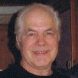 M. Grégoire Champagne