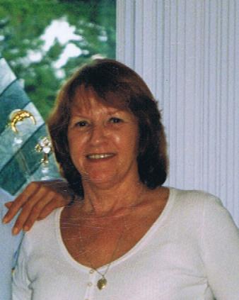 Mme Lise Tardif