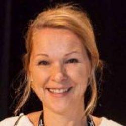 Mme Michèle Dubé