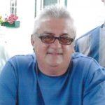 M. Mario Fréchette