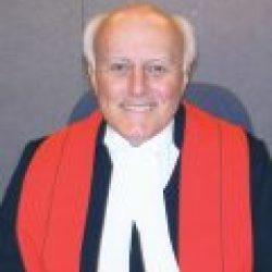 M. Pierre-Georges Bouchard