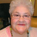 Mme Élise Gazaille
