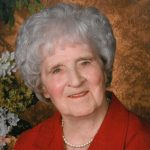 Mme Ruth Nadeau