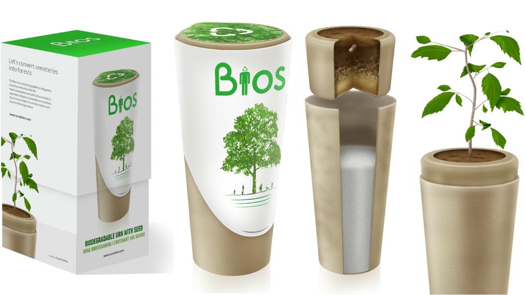 bios-urn-complete-1.jpg