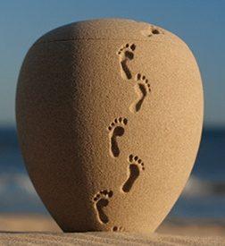 urne-en-sable-empreinte-e1504799325123.jpg