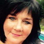 Sylvie-Montigny-e1507646330806.jpg