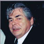 M. André Duval