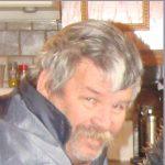 M. Marc-André Pomerleau