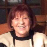 Mme Yvette Phaneuf-Tomassini