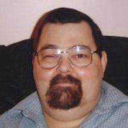 M. Benoit Leclerc