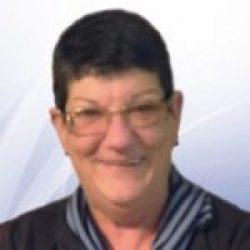 Mme Francine Larivière-Marcoux