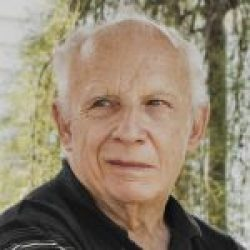 M. Justinien Langlois