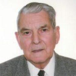 M. Léonard Viens