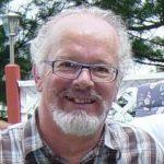 M. Laurent-André Lacombe