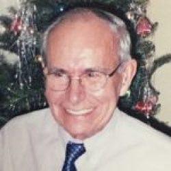 M. Lucien Goyette