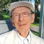 M. Yvano Marchesani