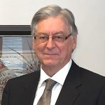 M. Clément C. Gagnon