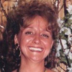 Mme Francine Miller