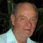 M. Jean-Guy Mongeau