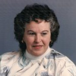 Mme Jeanne Turgeon