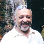 M. José Félix Barbas