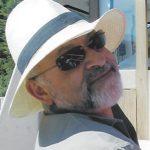 José-Barbas-CARRÉ-e1516724143514.jpeg