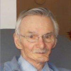 M. Lucien Houle