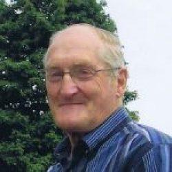 M. Marcel Gagnon