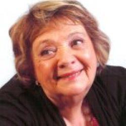 Mme Mireille Poirier-Gagné