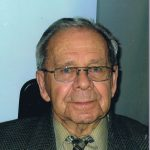 M. Phanor Berger